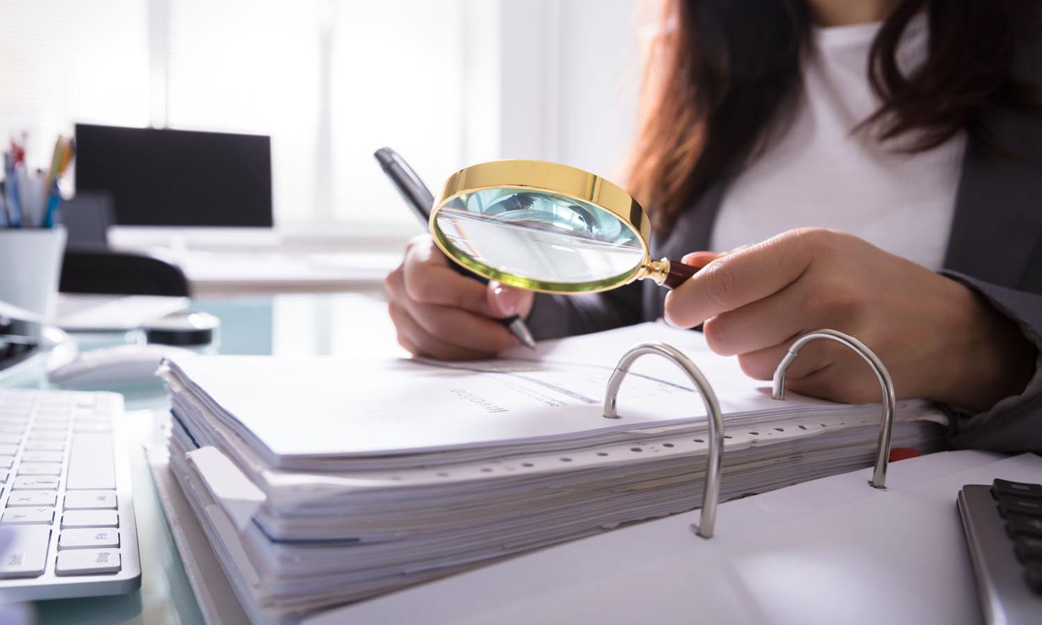 Workplace Investigations For Legal Matters | Sydney